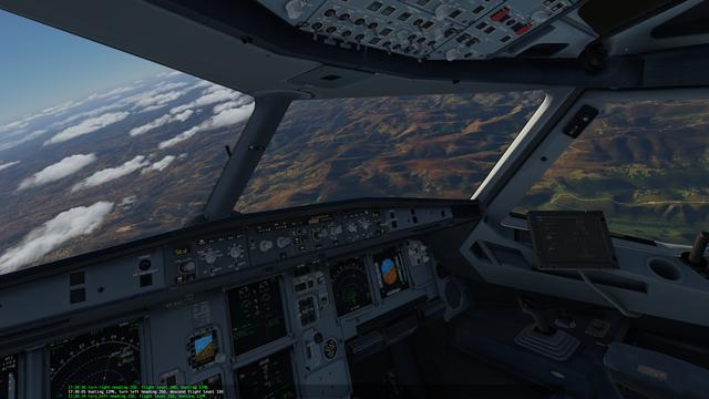A320-2020-10-20-17-37-43