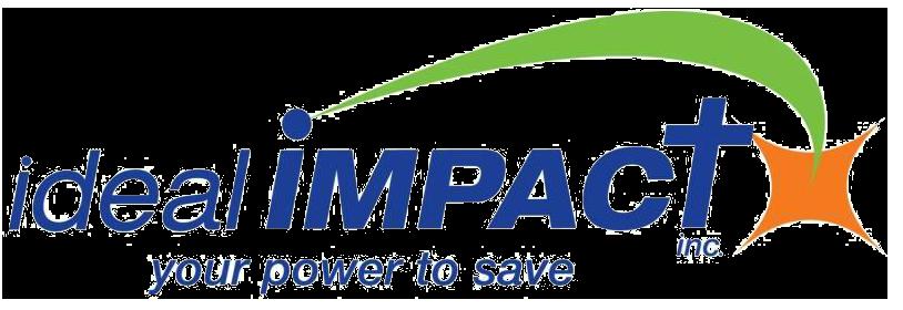 Ideal-IMpact-logo