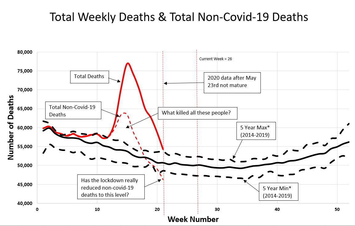 Weekly-Non-Covid-19-Deaths-06-19