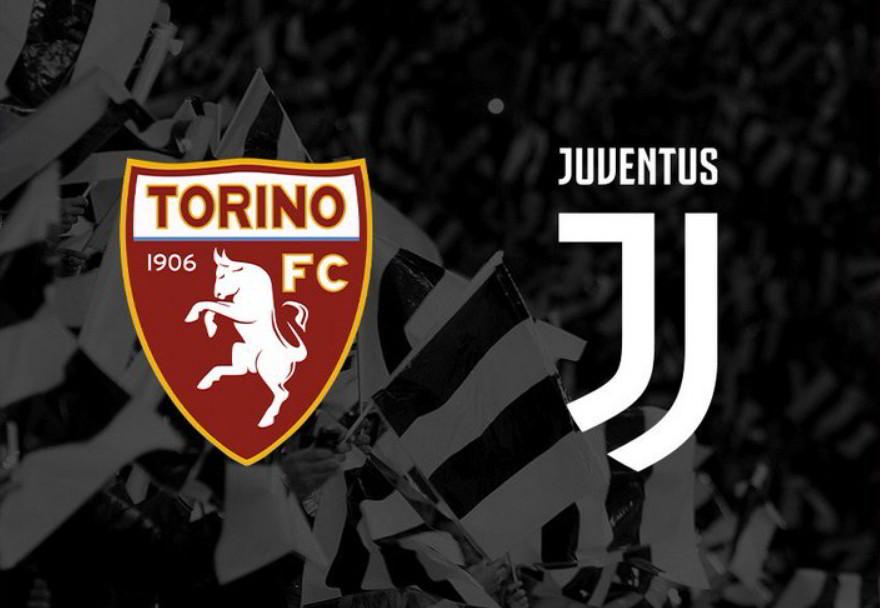 29a giornata Serie A (con Toro-Juve) dopo Lituania-Italia: orari partite e dove vederle
