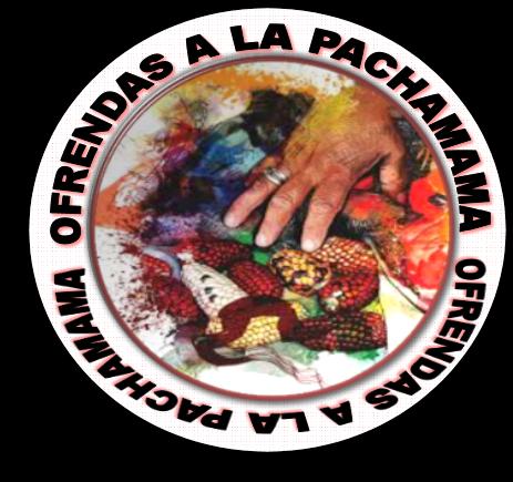 PACHA2.png