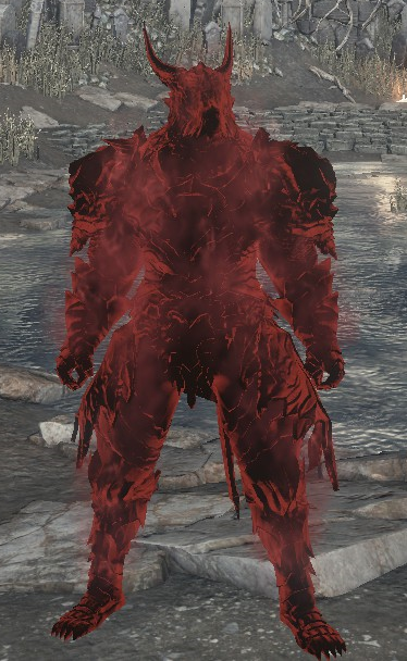 new-demon.png