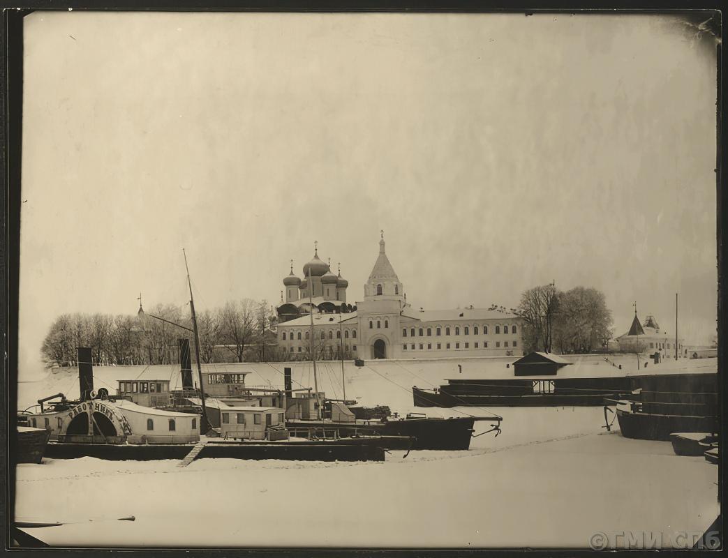Kostroma-12