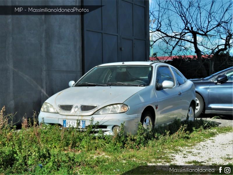 Auto Abbandonate - Pagina 9 Renault-Megane-Coach-d-Ti-1-9-102cv-01-BT521-NL