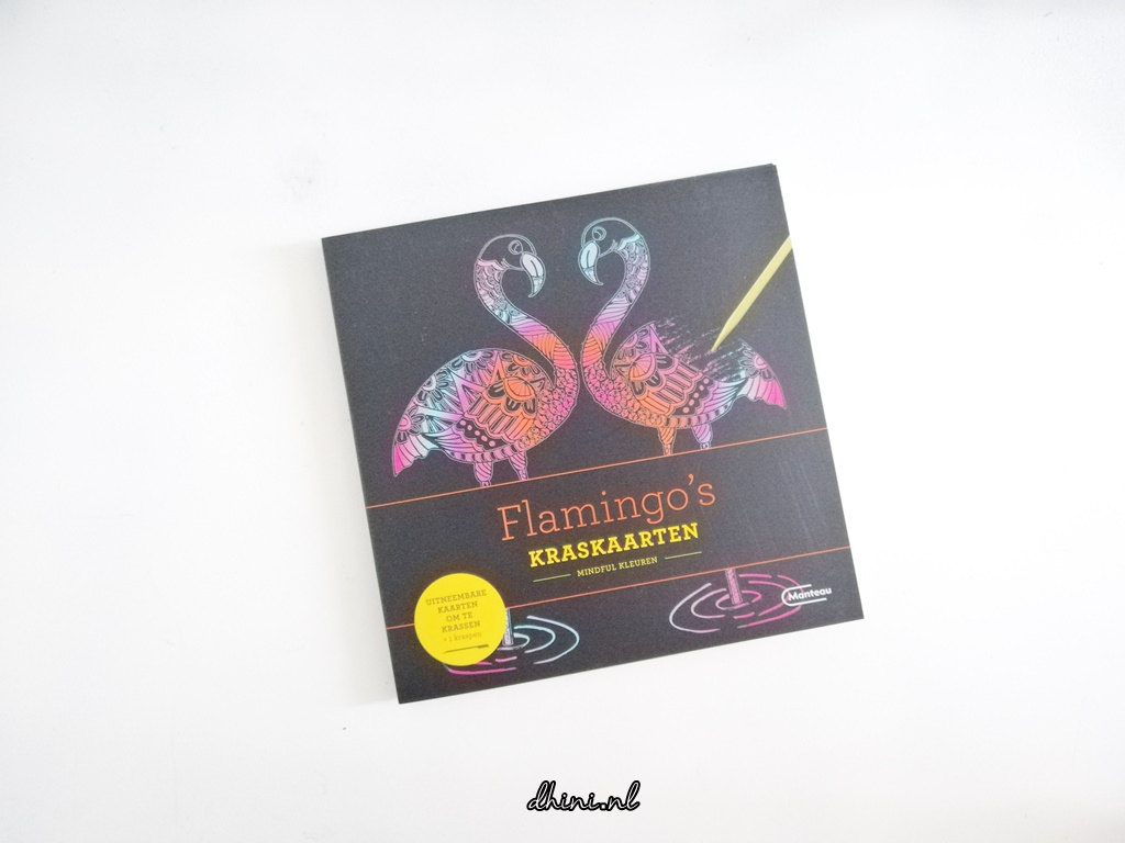 2019-Boek-Flamingos8a