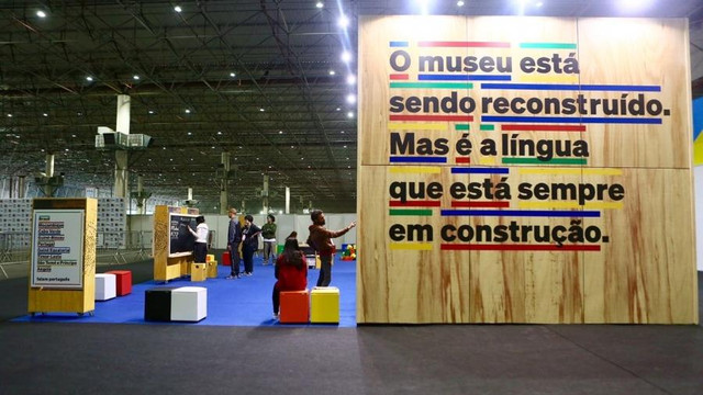 praca da lingua esta aberta na bienal do livro de sp 1533326051050 v2 900x506