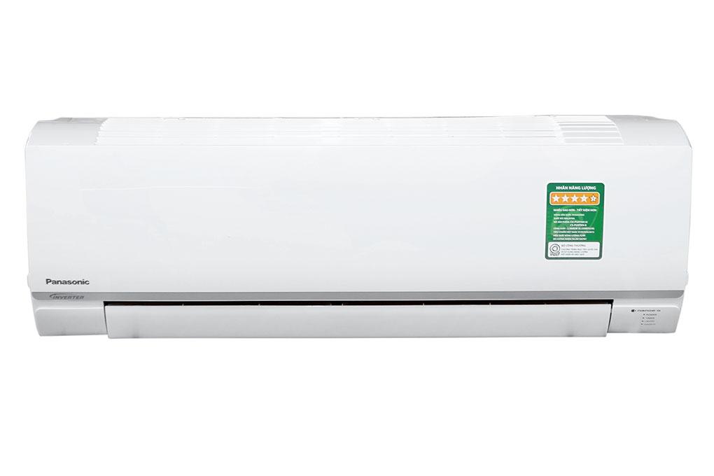 Máy lạnh hãng Panasonic