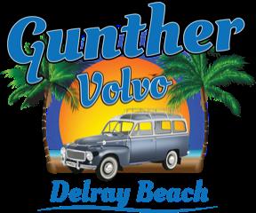 GVolvo-DRB-2016-Beach-Logo-4-K-3