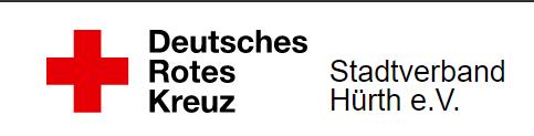 Deutsches-Rotes-Kreuz-Stadtverband-H-rth-e-V