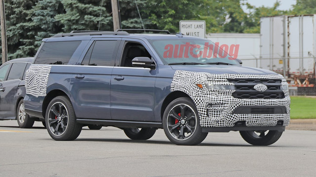 2018 - [Ford] Expedition - Page 2 7-F8-E8-FEA-F4-DC-4835-9-BAF-5-BF9-A8148-CFB