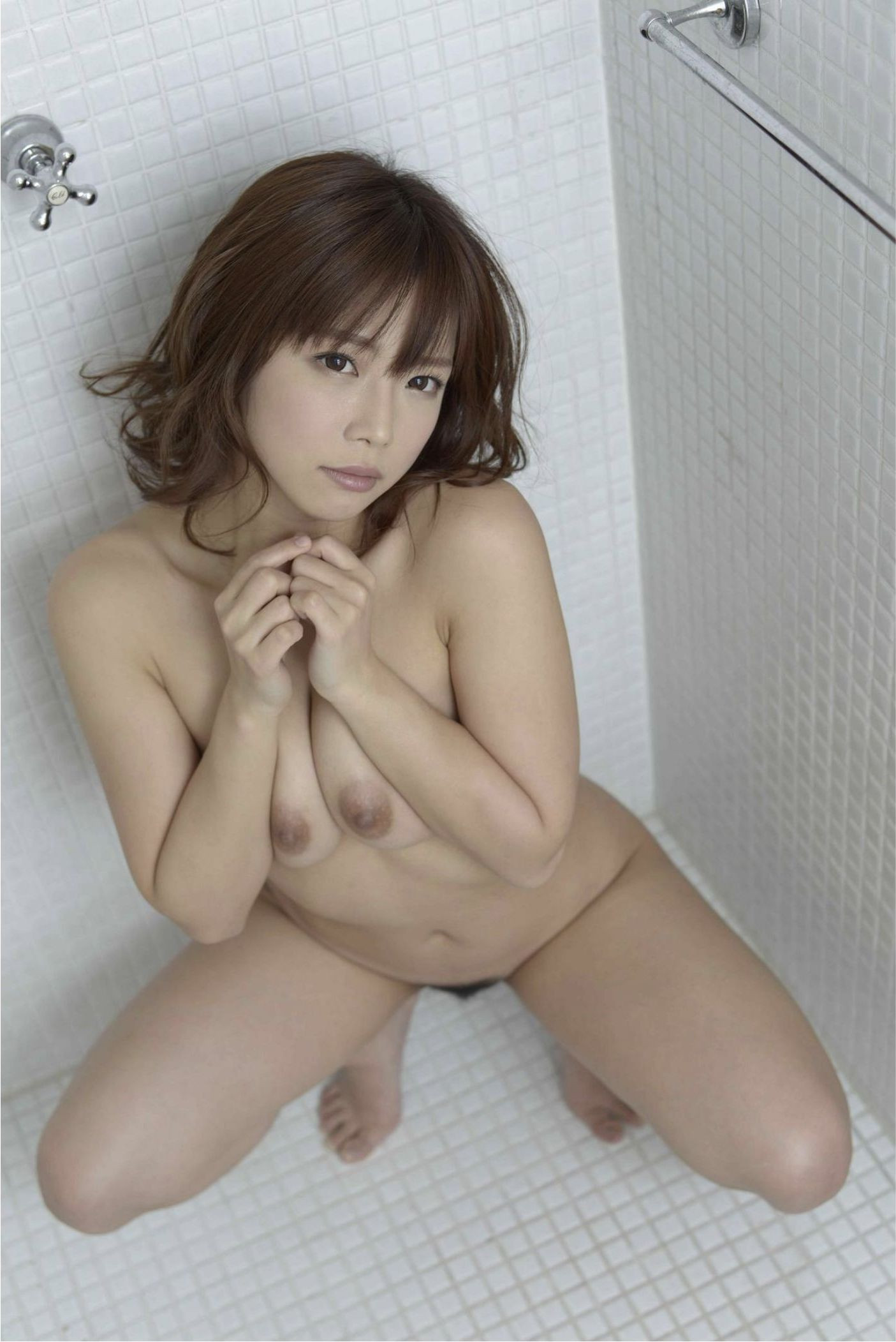 SOFT ON DEMAND GRAVURE COLLECTION 紗倉まな02 photo 134
