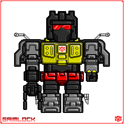 grimlock-g1.png