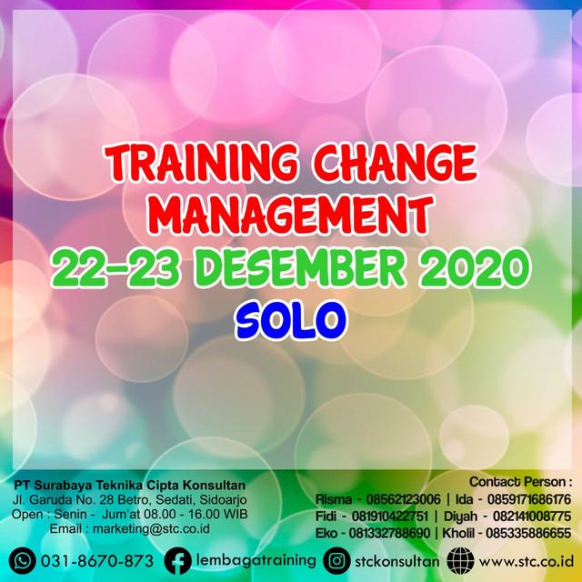 Jadwal-Desember-2020-208