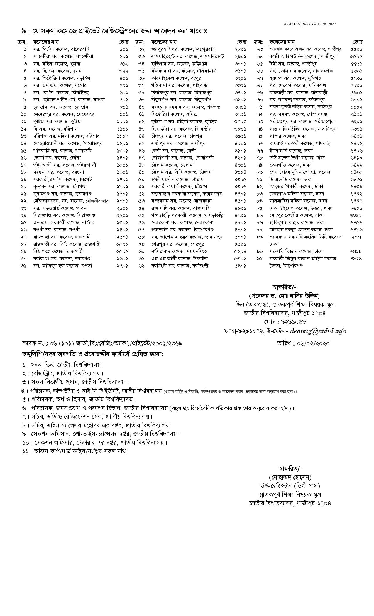 degree-private-admission-notice-page-004