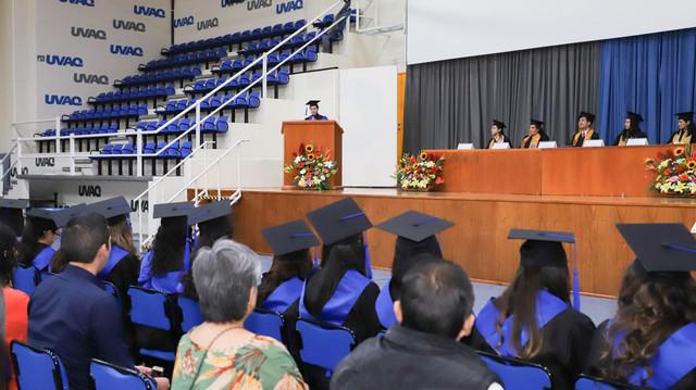 Graduacio-n-Maestri-as-18
