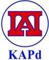 Logo-IAI