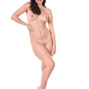 irina-gubeva-in-lingerie-9