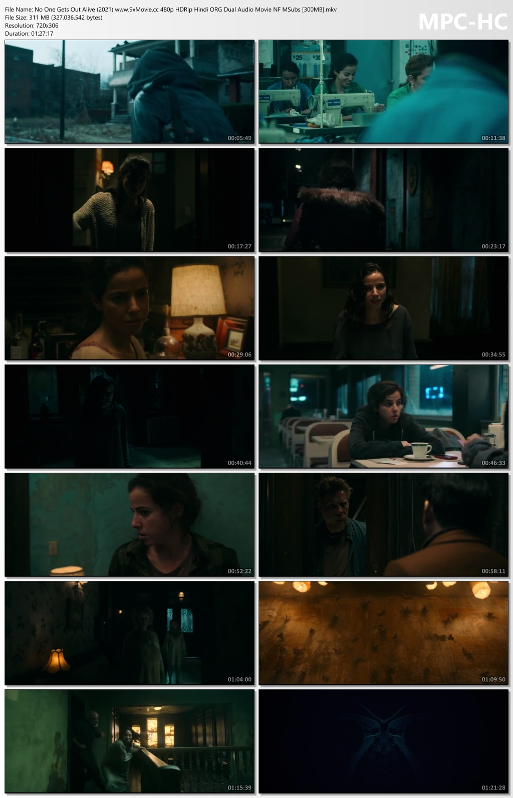 No-One-Gets-Out-Alive-2021-www-9x-Movie-cc-480p-HDRip-Hindi-ORG-Dual-Audio-Movie-NF-MSubs-300-MB-mkv
