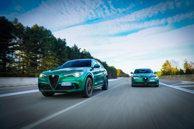 Nouvelle récompense pour l'Alfa Romeo Stelvio Quadrifoglio Giulia-Stelvio-Quadrifoglio-MY20-01