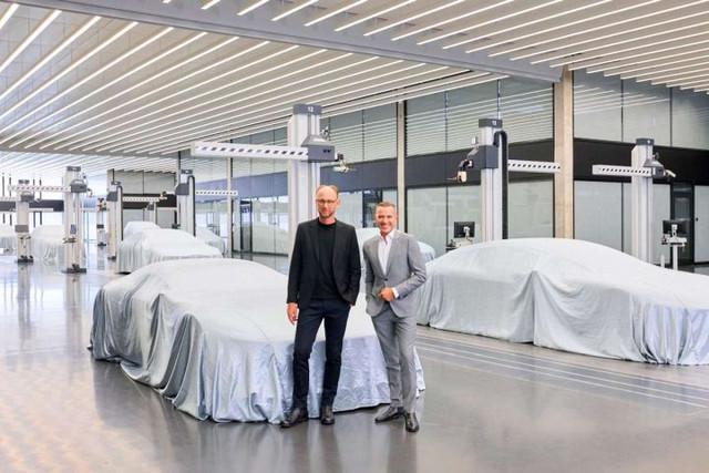 2021 - [Audi] Grand Sphere  75-E6-CF63-EF02-4-A2-A-AA3-D-F126564-EFAAE
