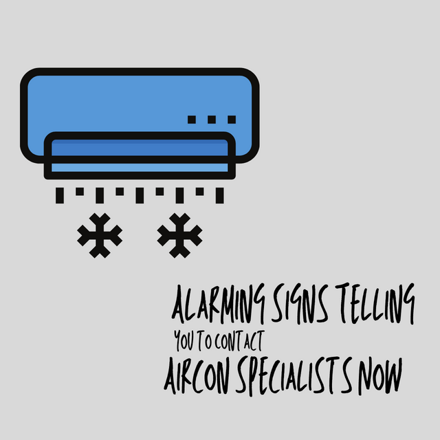 Alarming-Signs-Telling-You-to-Contact-Aircon-Specialists-Now