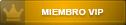Miembro-Vip