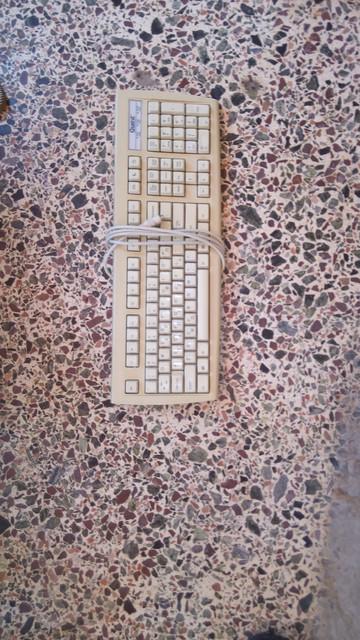 Quest-keybord-ps2