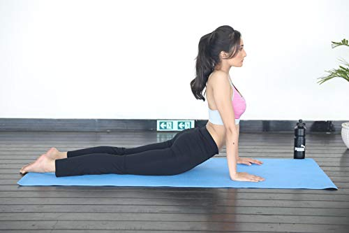 Women's Yoga Clothes