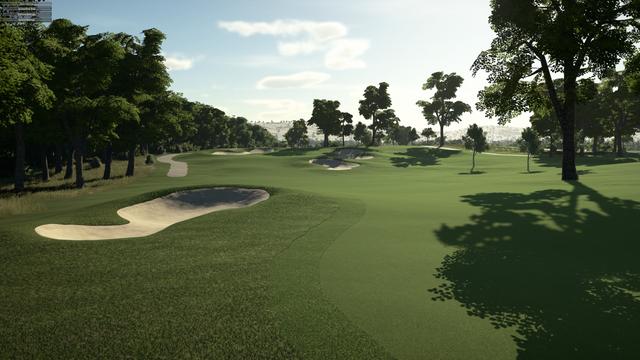The Golf Club 2019 12_6_2019 2_08_50 PM
