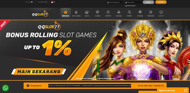 Situs Judi Slot Daftar Langsung Dapat Bonus Tanpa Deposit Profile Ichibot Forum