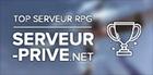 serveur-prive.net