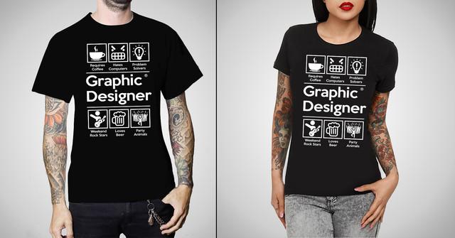 Graphic Design Bachelor's Diploma
