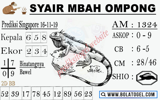 SYAIR-SGP-TOGEL-ASIA-53