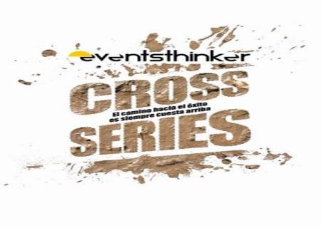 Eventsthinker organiza el Cross El Encinar el 13 de Diciembre