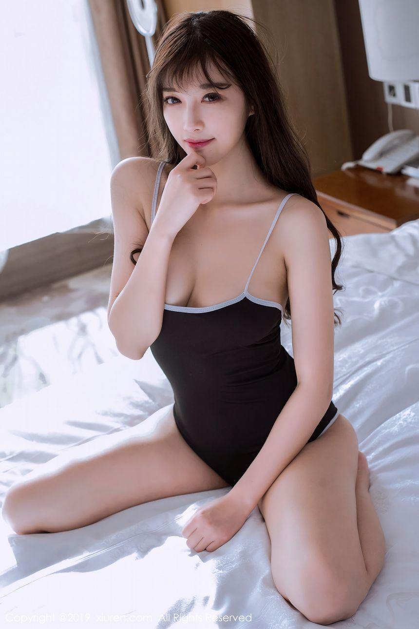 [XiuRen]秀人网第1334期杨晨晨套图[45P]_趣事百科-宅福利-撸一管-有番号