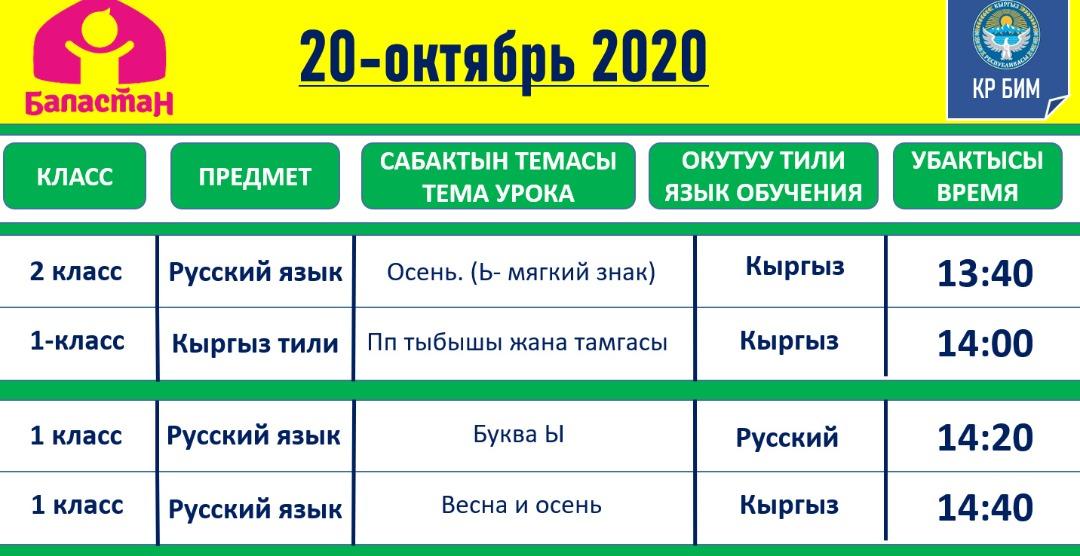IMG-20201017-WA0029