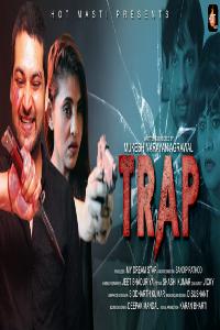 Trap 2020 Hindi S01E01 Hotmasti Web Series 720p UNRATED HDRip 217MB Download