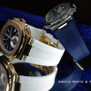 patek-white-n-blue