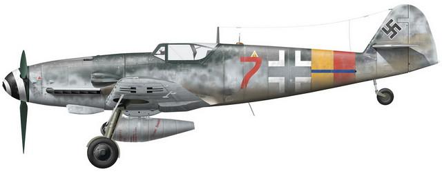 Eagle-Cals-156-Erla-Bf-109-G-10-JG-301-and-KG-J-6-11