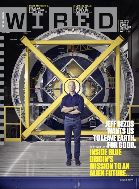Wired-cover.jpg