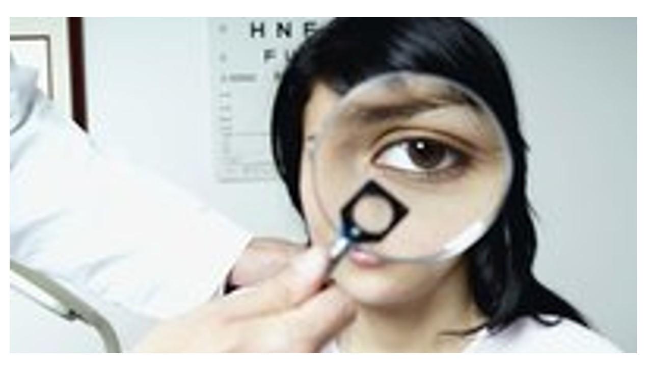 العين - العيون