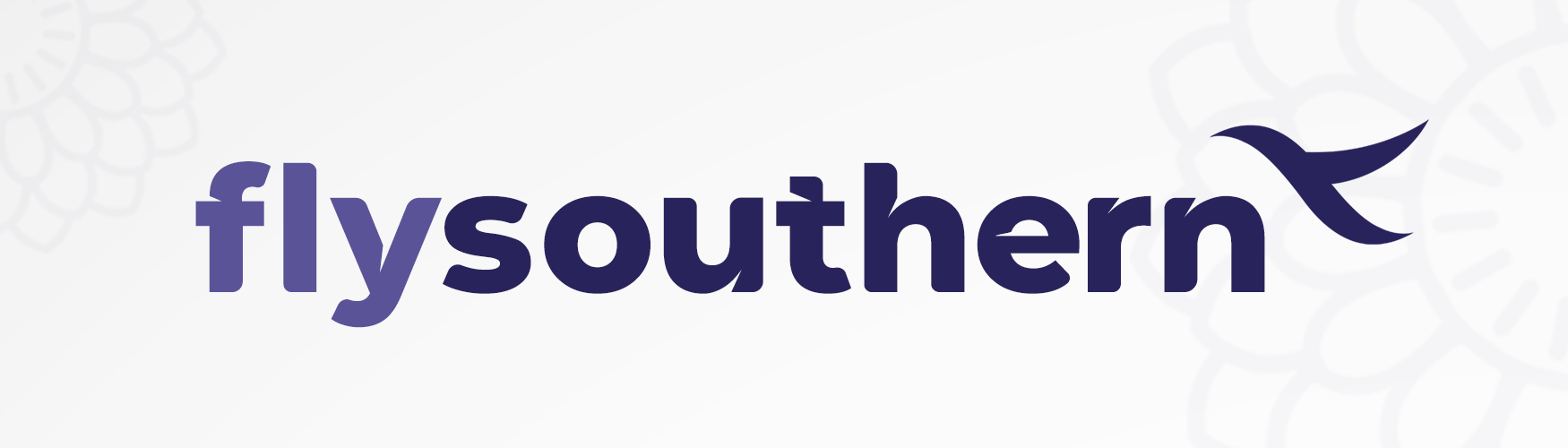 flysouthern-new-logo.png