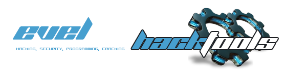 logo-LVL23.png