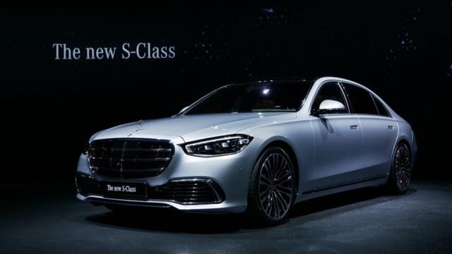 2020 - [Mercedes-Benz] Classe S - Page 20 90-E6-E753-7-A56-4-F95-8352-35-DEB76-EBC36