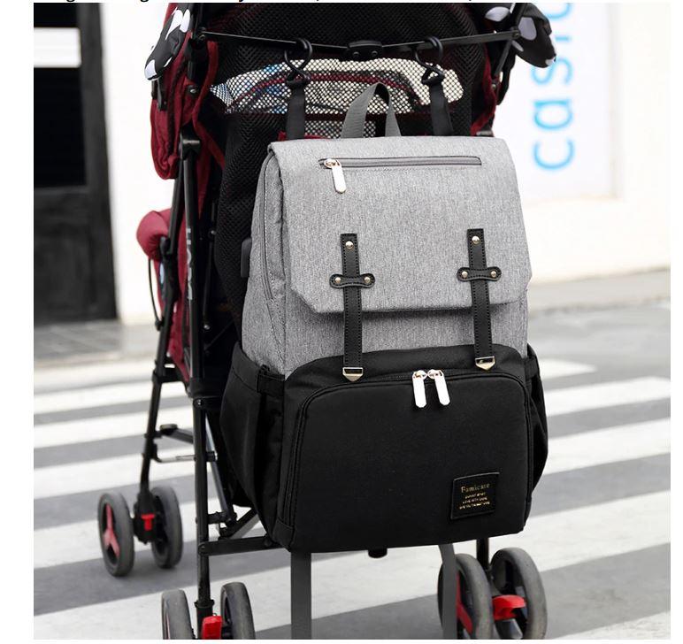 Homie-diaperbag10
