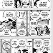 one-piece-chapter-973-03