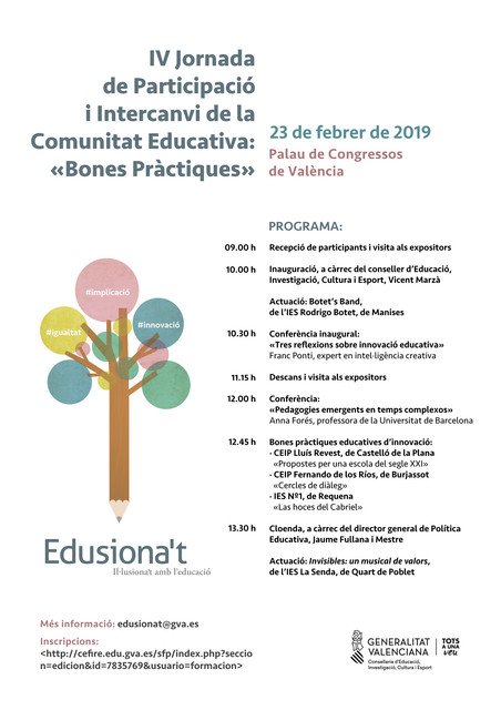 Cartell-Jornada-EDUSIONA-T-1