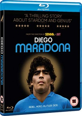 Diego Maradona (2019) .mkv HD BLURAY 720p DTS+AC3 SPA - SUB ITA DD5.1 x264