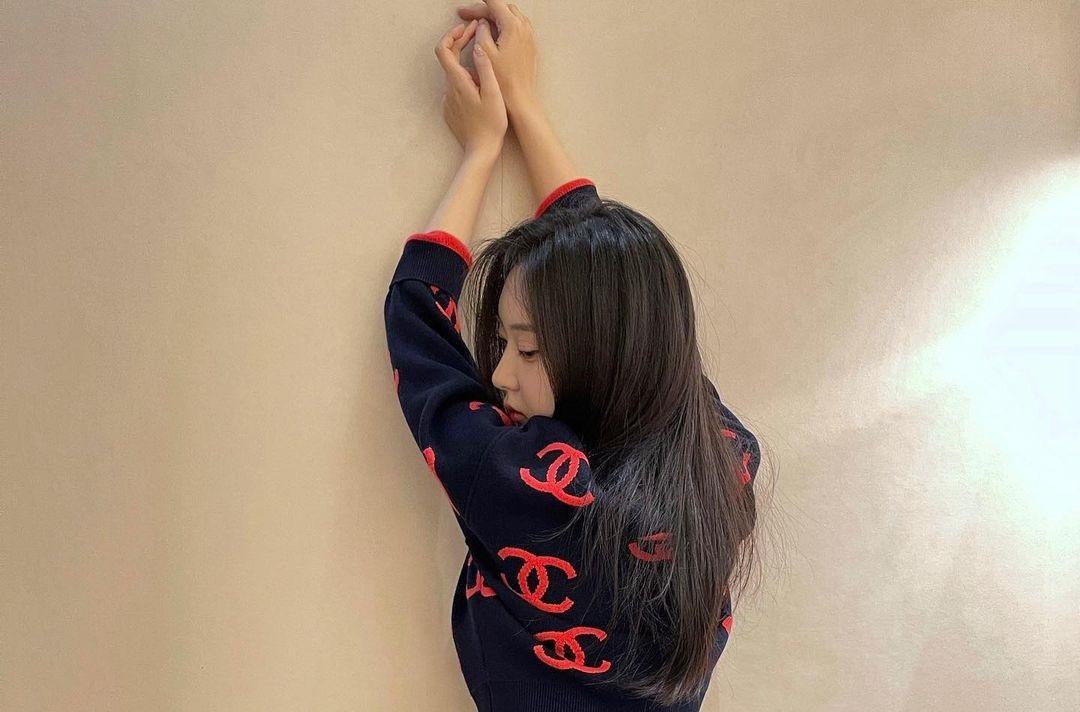 Shin-Jae-Eun-Wallpapers-Insta-Fit-Bio-12