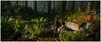 G. I. Joe. Бросок кобры: Снейк Айз / Snake Eyes: G.I. Joe Origins (2021/BDRip/HDRip)